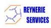 Reynerie Services