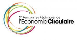 logo RREC_2016